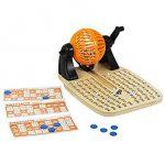 bingo-demadera