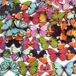 mariposas-demadera