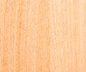 madera-de-haya