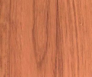madera-de-iroko