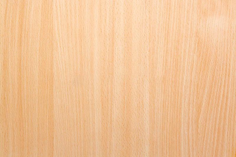 madera-haya